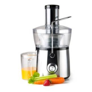 JUICER KMART. Mint condition, used literally 5 times. Was 59$