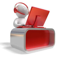 ***UPGRADE TO A VOIP BUSINESS PHONE SYSTEM***