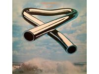 Mike Oldfield Tubular Bells LP for sale £15