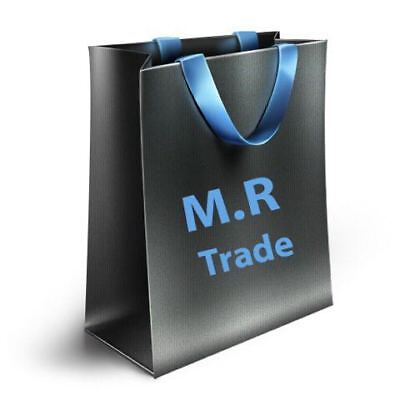 M.R_TRADE_STORE