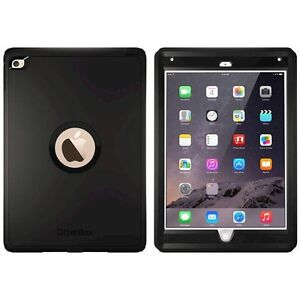 New unopened Otterbox Defender for iPad Air 2
