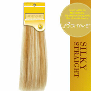 $30 OFF BOHYME REMY HAIR