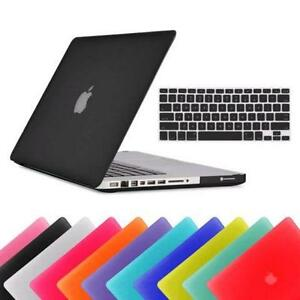 Macbook, Laptop, Desktop Accessories & Repair