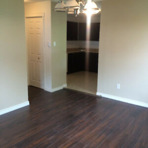 Two bedroom apartment for rent in Gatineau