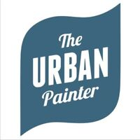 Painter/Lead Painter Wanted!