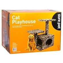 Cat recreation kits - all for $20 Perth CBD Perth City Preview