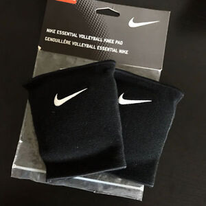 Nike Volleyball Knee Pad - BRAND NEW!