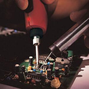 "Personal Care Laptop/Mac Parts and Repair ""Free Kodi Install's"""