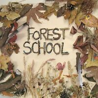Forest Nature School