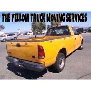 SMALL MOVES | PICK-UP | DELIVERY | ☎️(613) 402-8323  I WORK
