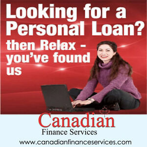 unsecured personal loans kijiji free classifieds in toronto gta find a job buy a car. Black Bedroom Furniture Sets. Home Design Ideas