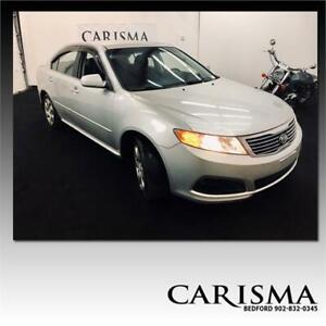 1 Owner~Clean CARFAX~24000KM Wtty~A/C~4Cyl Auto~Bluetooth++