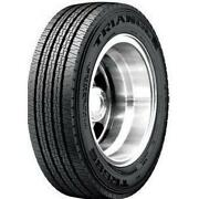 Dodge Dually Tires