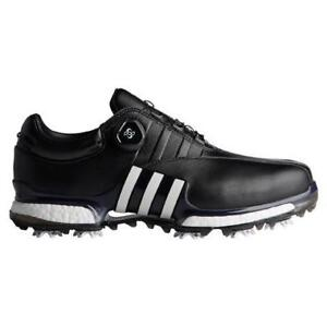 Adidas Men's Tour 360 2.0 *Demo* Golf Shoes- Q44945
