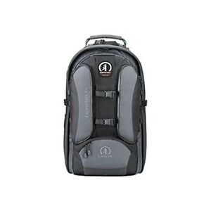 Tamrac 5587 Expedition 8 Photo/Laptop Backpack