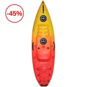 Disponible aujourd`hui! Kayak récréatif de lac et rivière 299$