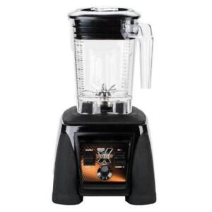Waring MX1200XTXP X-Prep 3.5 HP Commercial Blender .*RESTAURANT EQUIPMENT PARTS SMALLWARES HOODS AND MORE*