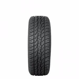 MAXXIS AT 700 SALE FROM $ 152.00 FREE FITTING WAKERLEY Tingalpa Brisbane South East Preview