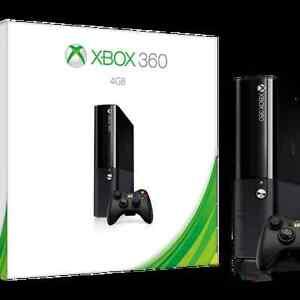 Xbox 360 w/120 gb hard drive $100.00 OBO (no trades)