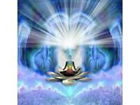 MR FADEEL SPIRITUAL HEALER
