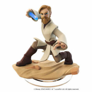 Disney StarWars Figures Infinity 3.0 for sell  ** NEW **