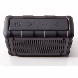 HeadRush Bluetooth speaker with NFC Urban, medium retail 149.99