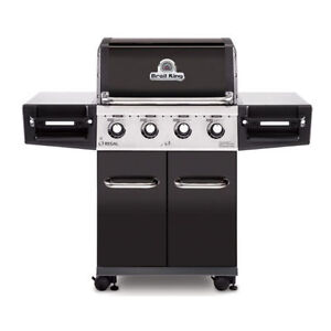 East metro profesional new BBQ home assembly, only *$60, TODAY!