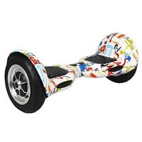 *** Hoverboard Segway Smart Balance Wheel Scooter ***