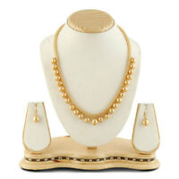 INDIAN JEWELLEREY SALE RETAIL AND WHOLESALE
