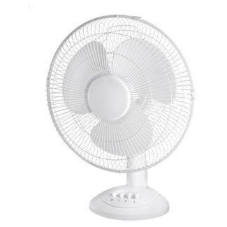 Basic bench Fan