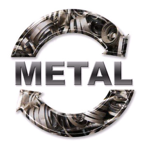 Free removel of any old scrap metal    thanks