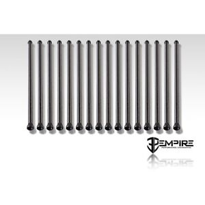Alernate Firing Duramax Camshafts from EMPIRE PERFORMANCE Regina Regina Area image 2
