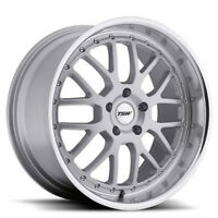 TSW ALLOY WHEELS AVALIABLE AT TIRE CONNECTION 647 342 6868