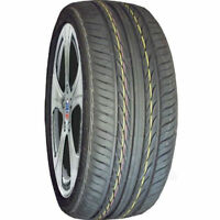 NEW TIRES SALE 205/50R17;215/45R17;215/55R17;215/60R17;215/50R17