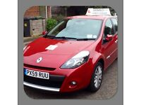 Automatic Driving Lessons In Your Own Vehicle £17 per hr. Fully Qualified Female Instructor
