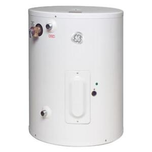 NEW - 10 Gal Water Heater (New & in org. Box)