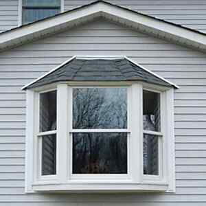 Our Window/Door Solutions won't be beat, view our website.