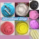 SlimeNoel1