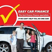 2011 Ssangyong Actyon Sports 100 Series MY11 Sports White 6 Speed Automatic Utility Granville Parramatta Area Preview