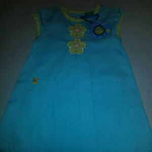 Brand New Gagou Tagou Summer Dresses Cambridge Kitchener Area image 4