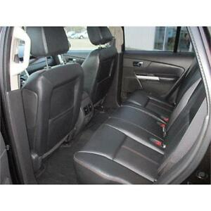 2013 Ford Edge Limited Regina Regina Area image 10