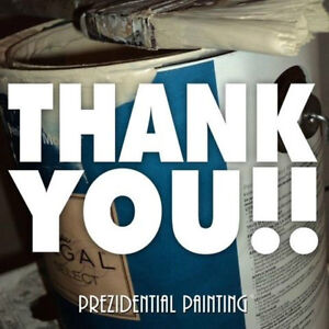 LET A PROFESSIONAL DO THE PAINTING: PROFESSIONAL+QUALITY RESULTS Kitchener / Waterloo Kitchener Area image 8