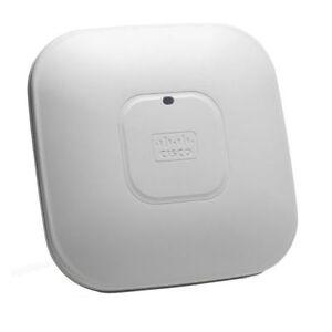 Cisco 2600 Series Access Point (AIR-SAP2602I-A-K9