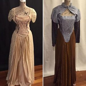Medieval Costume Hire by Masquerade Ellenbrook Swan Area Preview