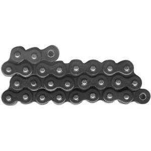 CHAIN, ROLLER #40 - 52 LINKS - MIDDLEBY MARSHALL