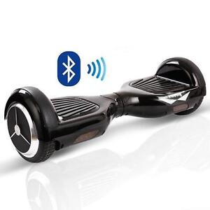 Hoverboard w/ Bluetooth - New