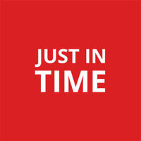 Just-in Time Appliances Repair OTTAWA & SURROUNDINGS
