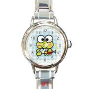 Keroppi Watch
