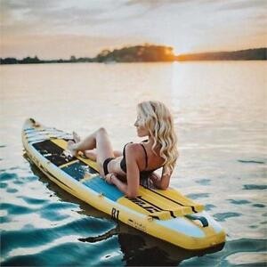 New! ZRAY X1 X2 Stand Up Paddle Board SUP Kayak Boat