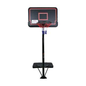 Portable Basketball Hoops Rings Systems Australia